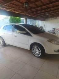 Título do anúncio: Fiat Bravo Absolut 1.8 2012