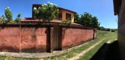Casa na Praia do Presidio