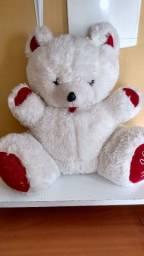 Urso Pelúcia 50cm