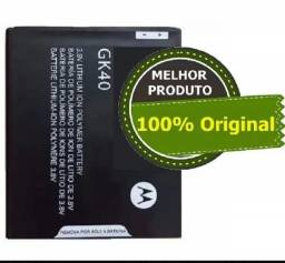 Bateria G5 G4 Play Xt1671 Xt1600 Gk40