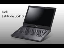 Título do anúncio: Note i7 620m 8gb ram 250hd NVidia 3100m 512mb