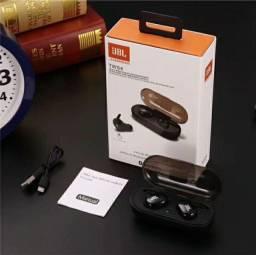 Fone De Ouvido Jbl Speaker Com Bluetooth