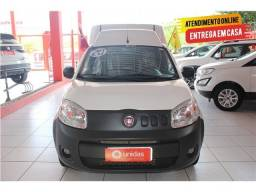 Fiorino Hard Working 1.4 modelo 2020