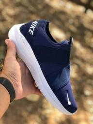 Título do anúncio: Slip Nike