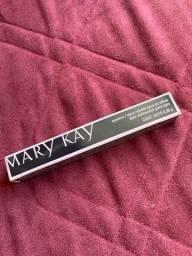 Lápis para olhos Mary Kay