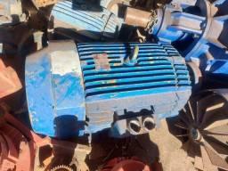 Motor WEG 50cv