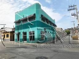 Título do anúncio: Imóvel comercial para venda em Centro - Jacareí - SP