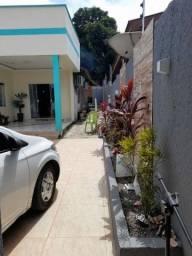 Vendo casa bairro Novo Horizonte
