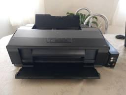 Impressora Epson L1300 A3 - exelente estado