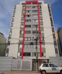 Título do anúncio: Apartamento com 3 quartos para alugar por R$ 1200.00, 87.72 m2 - ZONA 07 - MARINGA/PR