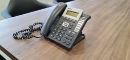 Telefone IP Intelbras