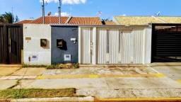 Casa Térrea Nova Lima