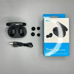 Fone Bluetooth A6S