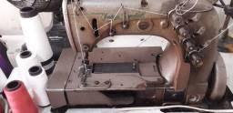 Maquina de costura Picueta Union special