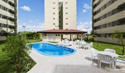 LB - Apartamentos 2 quartos - Reserva do Ipojuca - A 23 min. de Porto de Galinhas