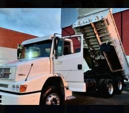 Realize o seu maior sonho , compre o seu caminhão
