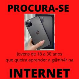 Título do anúncio: Celular, Iphone, Samsung, Xiaumi