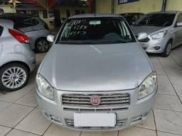 Título do anúncio: Fiat Siena 1.4 2012