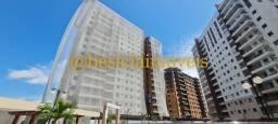 Apartamento Novo 2 & 3 quartos, Marambaia Fase 2 Piazza Toscana