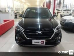 Título do anúncio: Hyundai Creta Prestige 2.0 16V Flex Aut