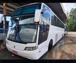 Compre o seu ônibus