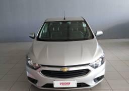 Chevrolet Prisma Lt 1.4 8V Flex 4P