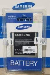 Bateria sansung