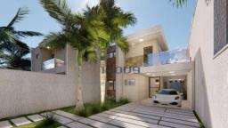 Título do anúncio: Lindas Casas Duplex de Luxo no Eusébio
