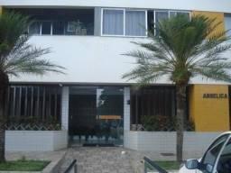 Cond Jardim das Acácias, Ed Angélica, ap 203, Imbuí