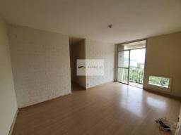 Título do anúncio: Apartamento 3 Quartos C/ Suíte, Varanda e Garagem - no Ingá