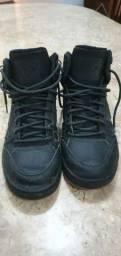 Tênis  Nike  Air Son Of  force 42