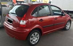 Título do anúncio: C3 GLX 1.4 2012 Completo! Carro Extra!!! Oportunidade!!!