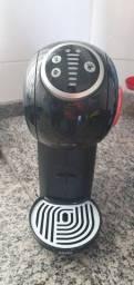 Título do anúncio: Máquina de Café Dolce Gusto