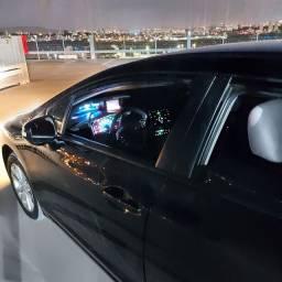Civic LXL Impecável