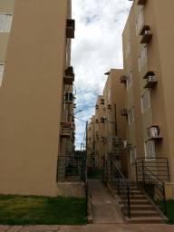 Vendo ou alugo - Apartamento Despraiado