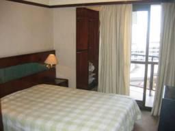 alugar flat, apartamento, 1 quarto, 1 garagem, em Campos Elíseos, são paulo, sp