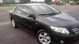 Toyota Corolla XEI 2011/11 - 2011