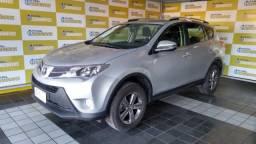 Toyota Rav4 2.0 4X2 - 2015 - 2015