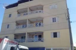 São Judas Tadeu - Apartamento de 2 Quartos - Nova Vila`