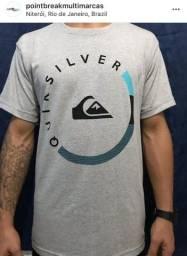 Camisas e camisetas Masculinas - Niterói f1634dabc13