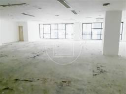 Título do anúncio: Escritório à venda em Centro, Rio de janeiro cod:820845