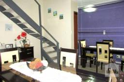 Apartamento à venda com 3 dormitórios em Fernão dias, Belo horizonte cod:232683