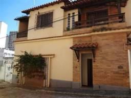 Casa à venda com 5 dormitórios em Icaraí, Niterói cod:520141