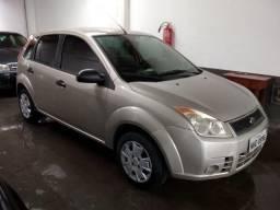 """"""" Fiesta Hatch 1.0 """" 2008 - 2008"""