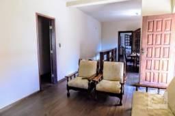 Casa à venda com 3 dormitórios em Salgado filho, Belo horizonte cod:229767