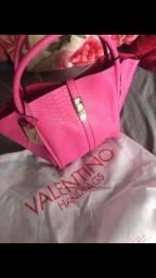Bolsa valentino original