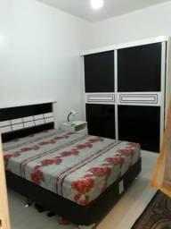 São João Caruaru / Pequeno Apartamento