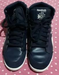 Tenis Sneakers Reebok 37