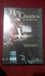 Dvd ray charles