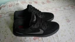 Sapato da marca nike
